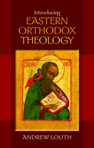 introducing eastern orthodox theology FC